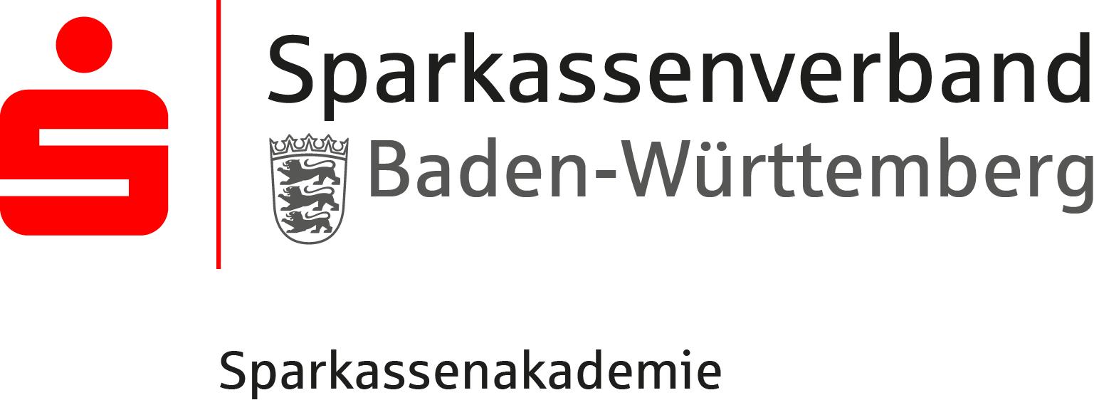 Sparkassenverbund BW